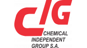 CHEMICAL INDEPENDENT GROUP