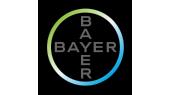 SC Bayer SRL, Romania