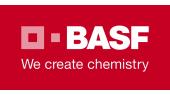 BASF Romania