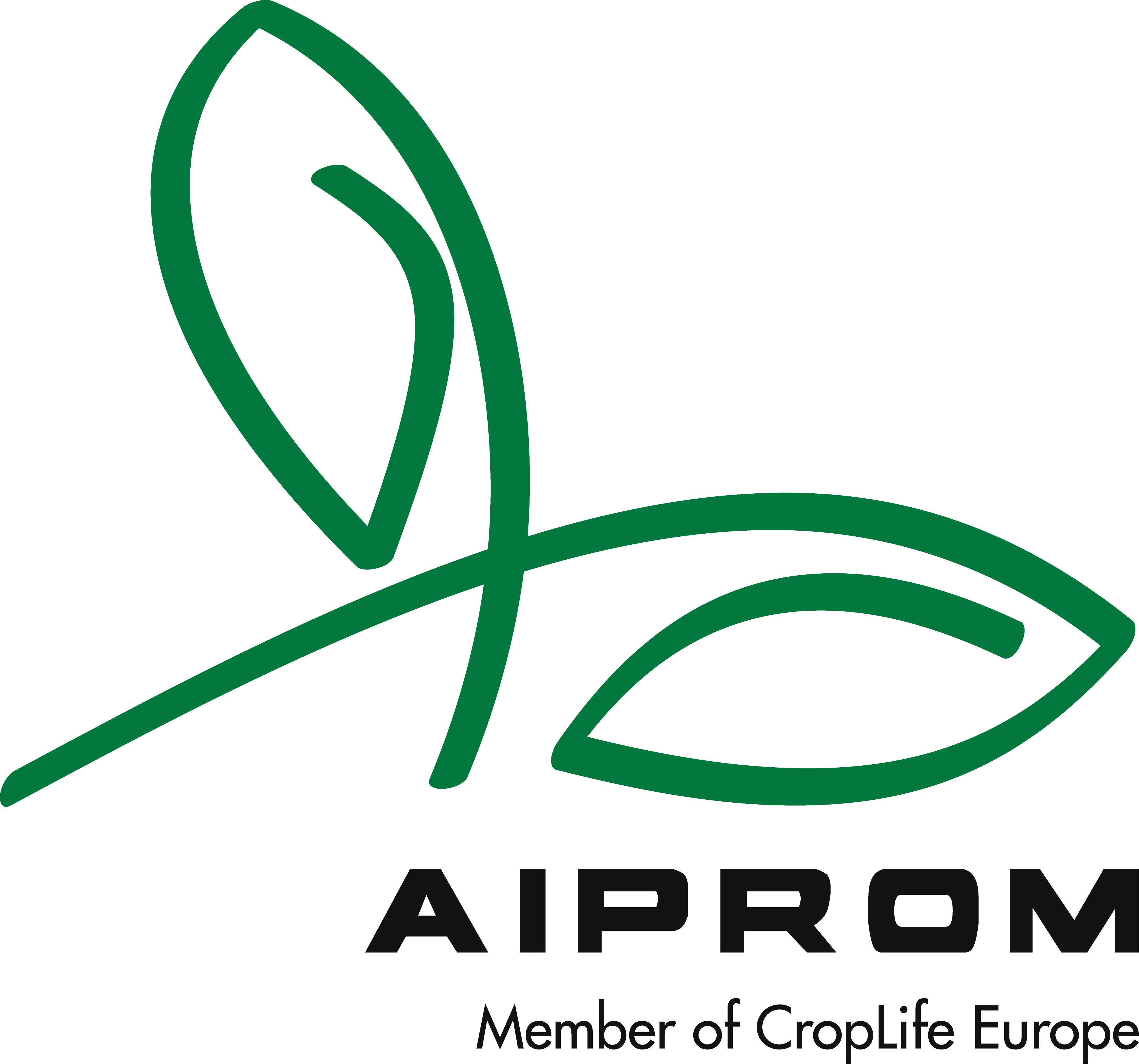 Aiprom